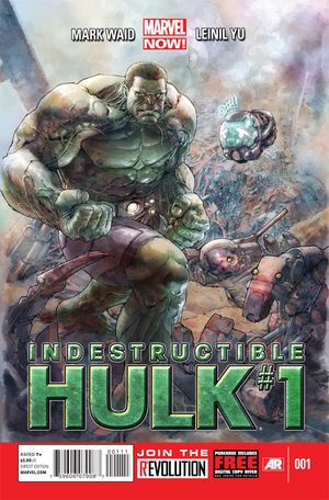 IndestructibleHulk_1_Cover