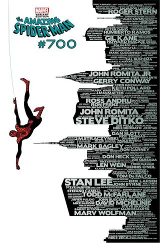 Amazing-spider-man-700